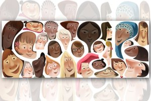international-womens-day-google-doodle-070313